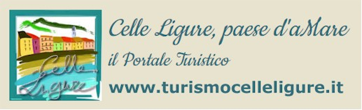 Portale Turistico Celle Ligure
